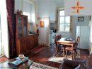 266 m² 3 pièces Santarém  Maison