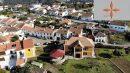 Leiria  509 m² Maison  6 pièces