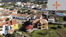 509 m² Maison 6 pièces  Leiria