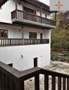4 pièces Porto  625 m² Maison