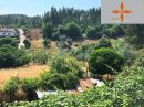 350 m²  Castelo Branco  2 pièces Maison