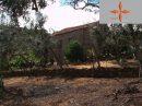 2 pièces  Maison Castelo Branco  90 m²