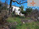 76 m²  3 pièces Castelo Branco  Maison
