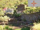 Castelo Branco  Maison 76 m² 3 pièces
