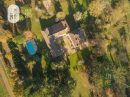 Samazan  Maison 1400 m² 20 pièces