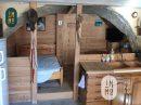 Maison 311 m² Saint-Jean-de-Belleville  2 pièces