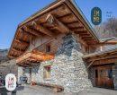 Maison 160 m² Bourg-Saint-Maurice  4 pièces