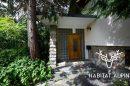 Maison 7 pièces  180 m² Bourg-Saint-Maurice