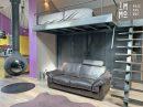 La Plagne Tarentaise  Maison  300 m² 14 pièces