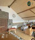 Maison 280 m² Les Chapelles  6 pièces