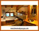 Maison 12 pièces  267 m²