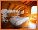 12 pièces 267 m² Maison