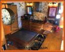 267 m² Maison 12 pièces