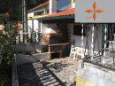 7 pièces  Maison 171 m² Leiria