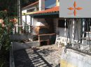 Maison Leiria  7 pièces 171 m²