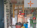 171 m² Maison Leiria   7 pièces
