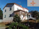 220 m² Leiria   Maison 4 pièces