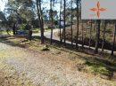 Leiria  4 pièces Maison 220 m²