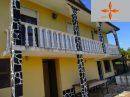 4 pièces 73 m² Maison Leiria