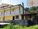 4 pièces 73 m² Leiria  Maison