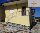 Maison  Leiria  4 pièces 73 m²