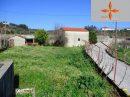 73 m² 4 pièces Leiria  Maison