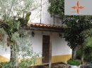 Maison  Leiria  3 pièces 102 m²