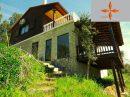 Maison Castelo Branco  310 m² 2 pièces