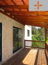 310 m²  Maison 2 pièces Castelo Branco