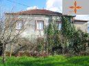 Maison  Leiria  3 pièces 69 m²