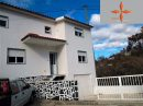 Maison 120 m² 3 pièces Castelo Branco