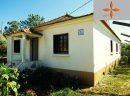 106 m² Maison Castelo Branco  4 pièces