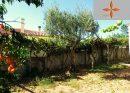 Castelo Branco  106 m² Maison 4 pièces