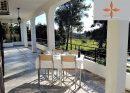 Trés belle Villa en Algarve