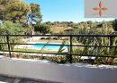 187 m² Maison Faro  6 pièces