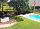 6 pièces Faro   Maison 187 m²