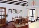 187 m² Faro   Maison 6 pièces