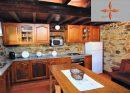 Castelo Branco  2 pièces  80 m² Maison