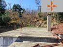 71 m² Maison 3 pièces  Leiria