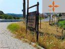 Leiria  3 pièces 71 m²  Maison
