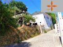 Maison  Leiria  3 pièces 71 m²