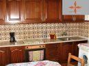 4 pièces 90 m² Maison Castelo Branco