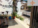 Trés belle villa avec 5,705m2 bien situé au centre du Portugal