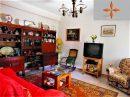 3 pièces  390 m² Castelo Branco  Maison