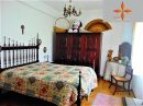 390 m² 3 pièces Maison Castelo Branco