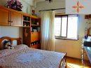 3 pièces Castelo Branco  390 m² Maison