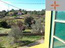 Maison 4 pièces  64 m² Castelo Branco
