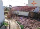 Maison Castelo Branco  4 pièces  64 m²