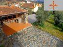 6 pièces  170 m² Maison Leiria