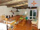 6 pièces 170 m² Leiria  Maison